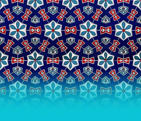 ana-sayfa-banner-01
